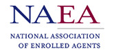 Management Unlimited is a NAEA - National Association of Enrolled Agents Member
