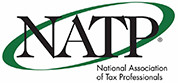 Management Unlimited is a member of the NATP - National Association of Professionals